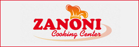 Zanoni Cooking Center